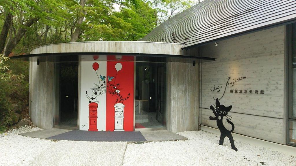 那須 一人旅におすすめの観光スポット15選!高級リゾートからなんだコレ⁉なスポットまで!