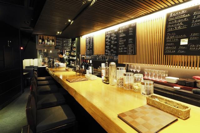 京都のおしゃれディナーなら!木屋町&先斗町の人気おすすめレストラン6選!