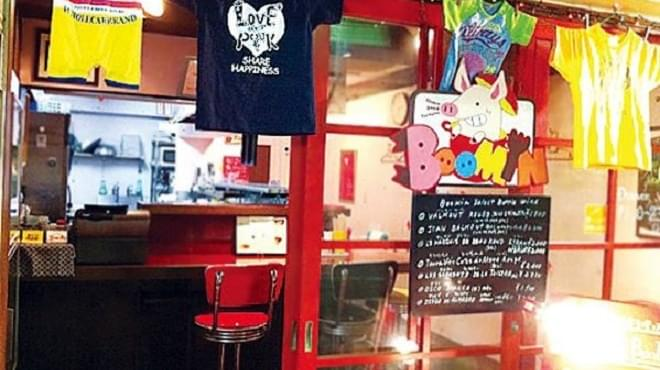 【食べログ3.5★以上】池袋エリアの居酒屋おすすめ30選!【飲み会幹事必見】【デートにも♡】