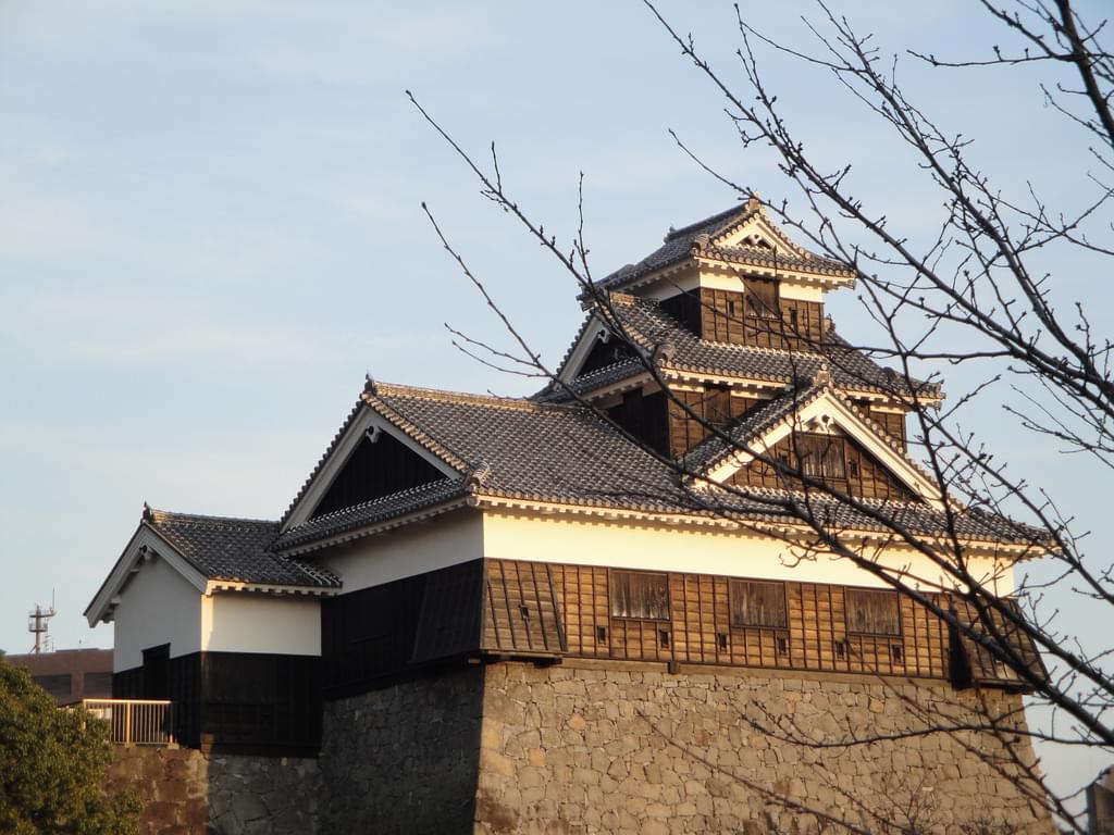 一人旅するなら九州で決まり!自然を感じるおすすめ15選!!
