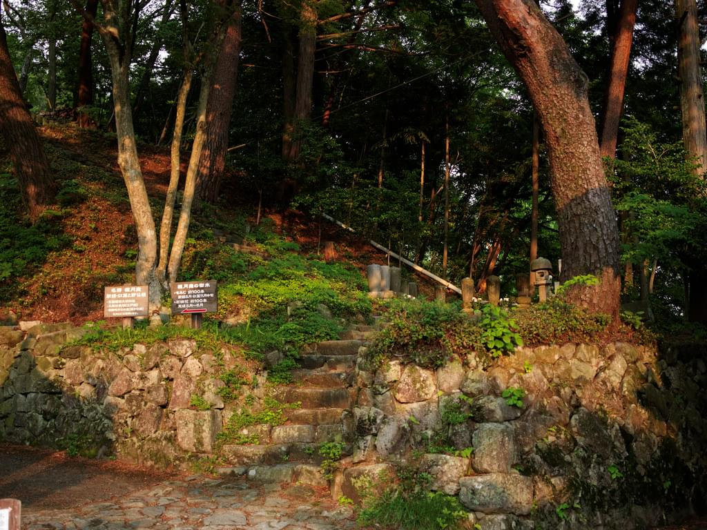 食べてよし!入ってよし!日本三大泉の下呂温泉で一人旅におすすめ15スポット!!