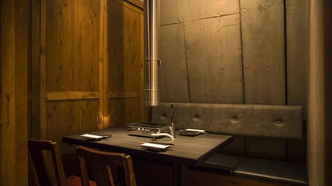 【食べログ3.5★以上】恵比寿エリアの居酒屋おすすめ30選!【飲み会幹事必見】【デートにも♡】