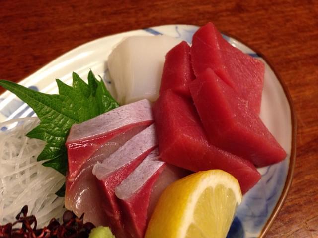 【食べログ3.5★以上】大阪駅エリアの居酒屋おすすめ15選!【飲み会幹事必見】