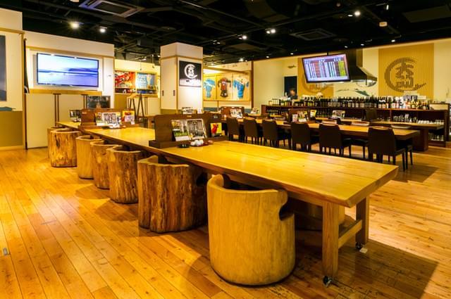 【食べログ3.5★以上】札幌すすきのエリアの居酒屋おすすめ30選!