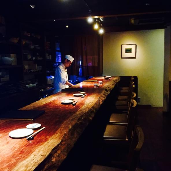 【食べログ3.5★以上】原宿エリアの居酒屋おすすめ15選!【飲み会幹事必見】【デートにも♡】