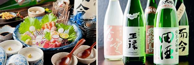 【食べログ3.5★以上】尼崎おすすめ居酒屋15選!