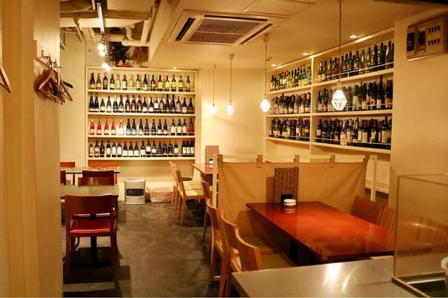 【食べログ3.5★以上】札幌駅エリアの居酒屋おすすめ20選!