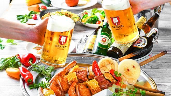 【食べログ3.5★以上】名古屋駅周辺のおすすめ居酒屋30選