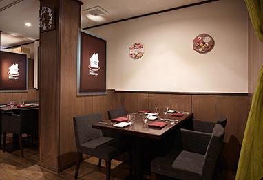 【食べログ3.5★以上】大崎の居酒屋おすすめ15選!