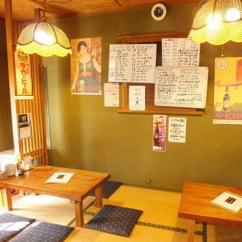 【食べログ3.5★以上】千葉駅エリアの居酒屋おすすめ15選!