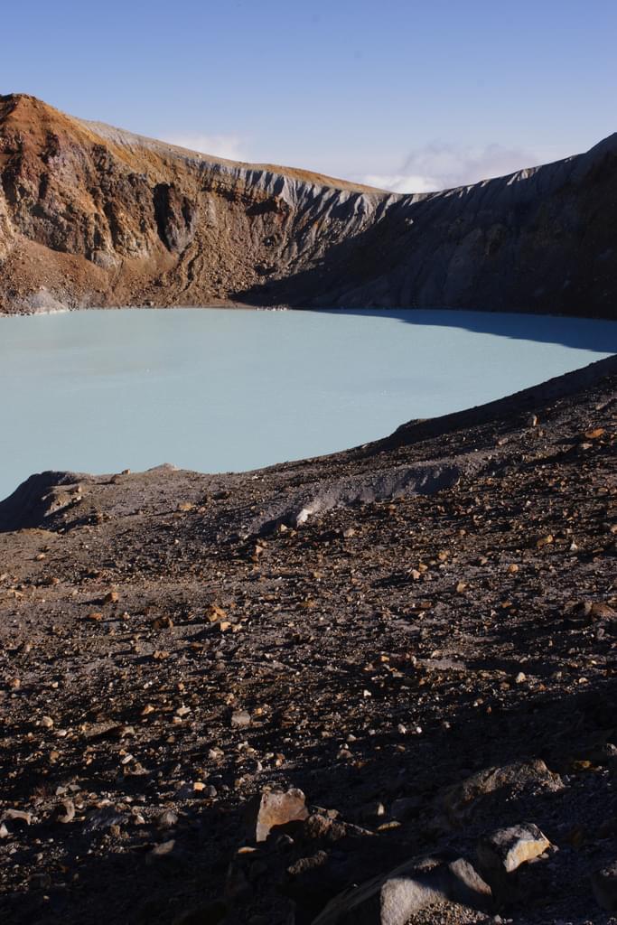 草津一人旅で行きたいおすすめ観光スポット15選!湯けむり漂うレトロの温泉街のおひとり様穴場スポット
