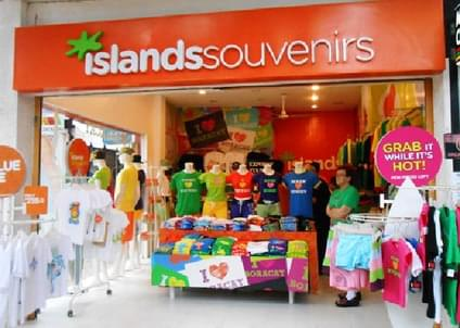 セブ島で買う人気のお土産15選!おすすめの雑貨やコスメ、アクセサリーにTシャツまで!