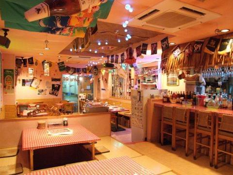 【食べログ3.5★以上】武蔵小杉駅エリアの居酒屋おすすめ15選!