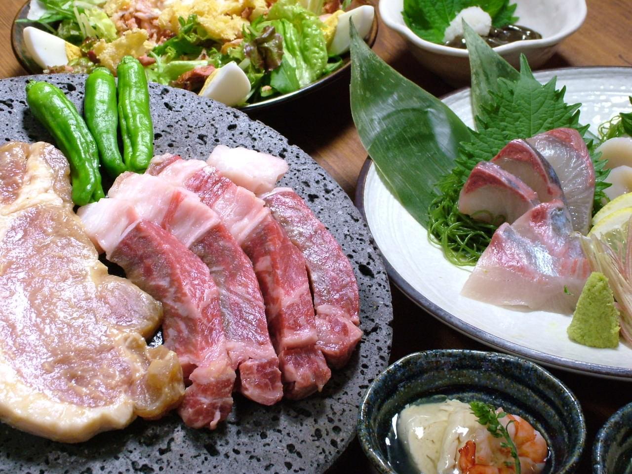 【食べログ3.5★以上】立川の居酒屋おすすめ20選!