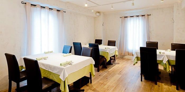 神戸でおすすめの人気女子会ディナースポットランキングTOP10!お洒落レストランからホテルディナーまで!