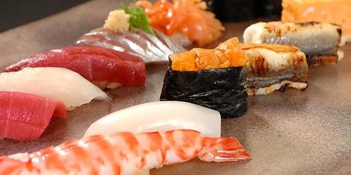 神奈川・横浜でおすすめの人気高級寿司レストランランキングTOP10