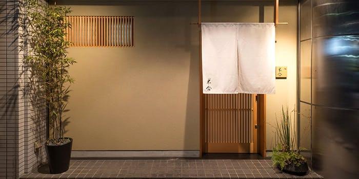 愛知でおすすめの人気高級寿司レストランランキングTOP8