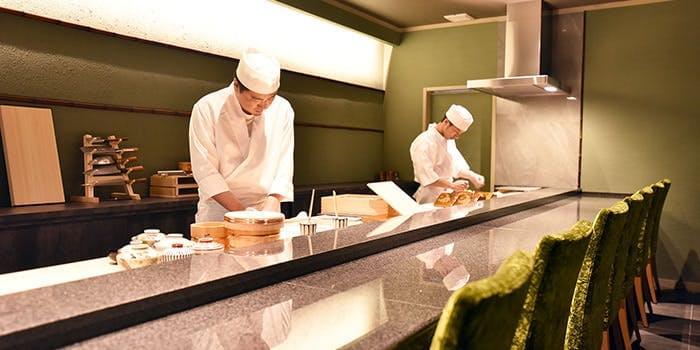 兵庫でおすすめの人気高級寿司レストランランキングTOP8
