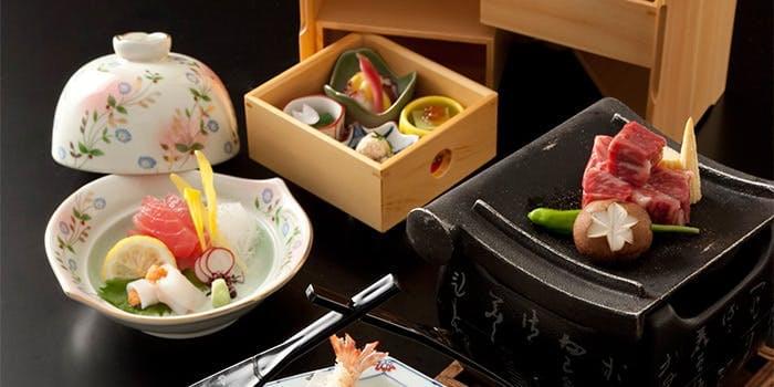 名古屋でおすすめの女子会ランチ人気レストランランキングTOP10