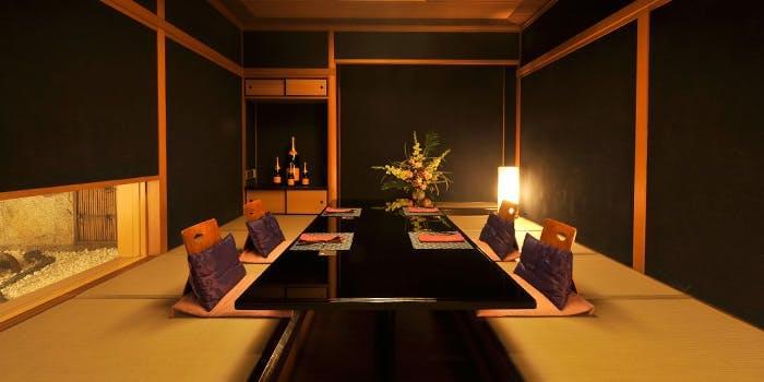 名古屋でおすすめの記念日&誕生日に使いたい人気レストランTOP10