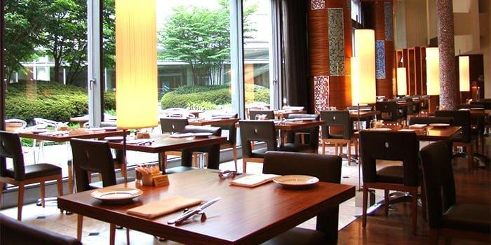 名古屋で忘年会・新年会におすすめの人気レストランTOP10