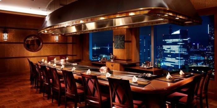 横浜でおすすめの記念日&誕生日に使いたい人気レストランTOP10