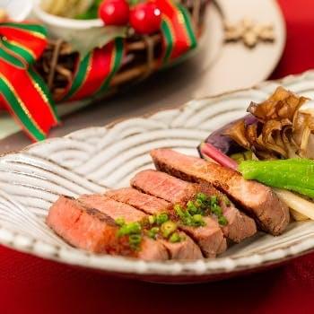 クリスマスにおすすめの丸の内ディナー15選!大人の街丸の内で味わうラグジュアリークリスマス