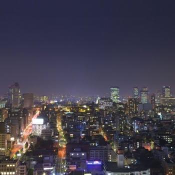 大阪でおすすめの夜景が綺麗な人気レストランTOP10