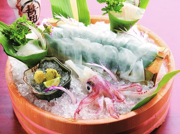 【食べログ3.5★以上】元町(神戸市三宮)の居酒屋15選