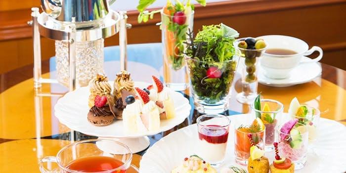 名古屋で人気のランチビュッフェレストランおすすめTOP10!ディナーも♪