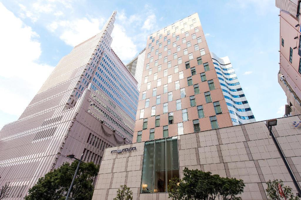 銀座のおすすめ人気ホテルベスト15!ラグジュアリーとコスパに優れた厳選ホテル
