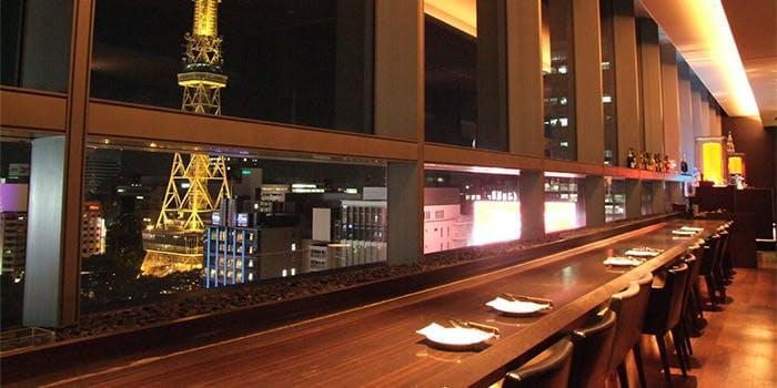 名古屋でおすすめのクリスマスディナーTOP10