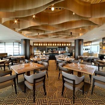 神戸で人気のランチビュッフェレストランおすすめTOP10!ディナーも♪