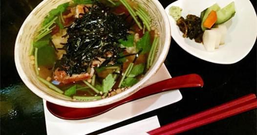 【食べログ3.5★以上】柏駅エリアの居酒屋おすすめ15選!