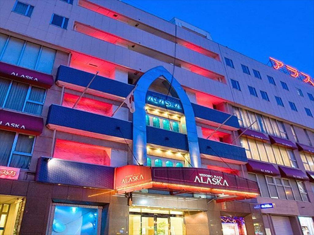青森のおすすめ人気ホテルベスト15!口コミ高評価ホテル厳選!