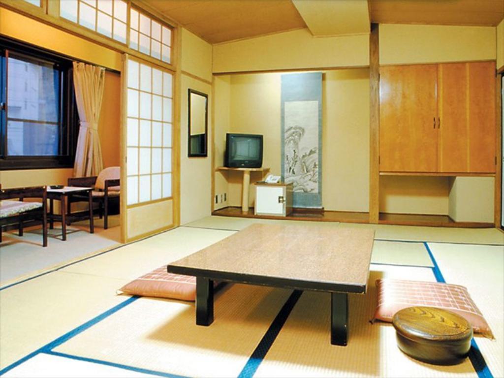 草津のおすすめ人気ホテルベスト15!口コミ高評価ホテル厳選!