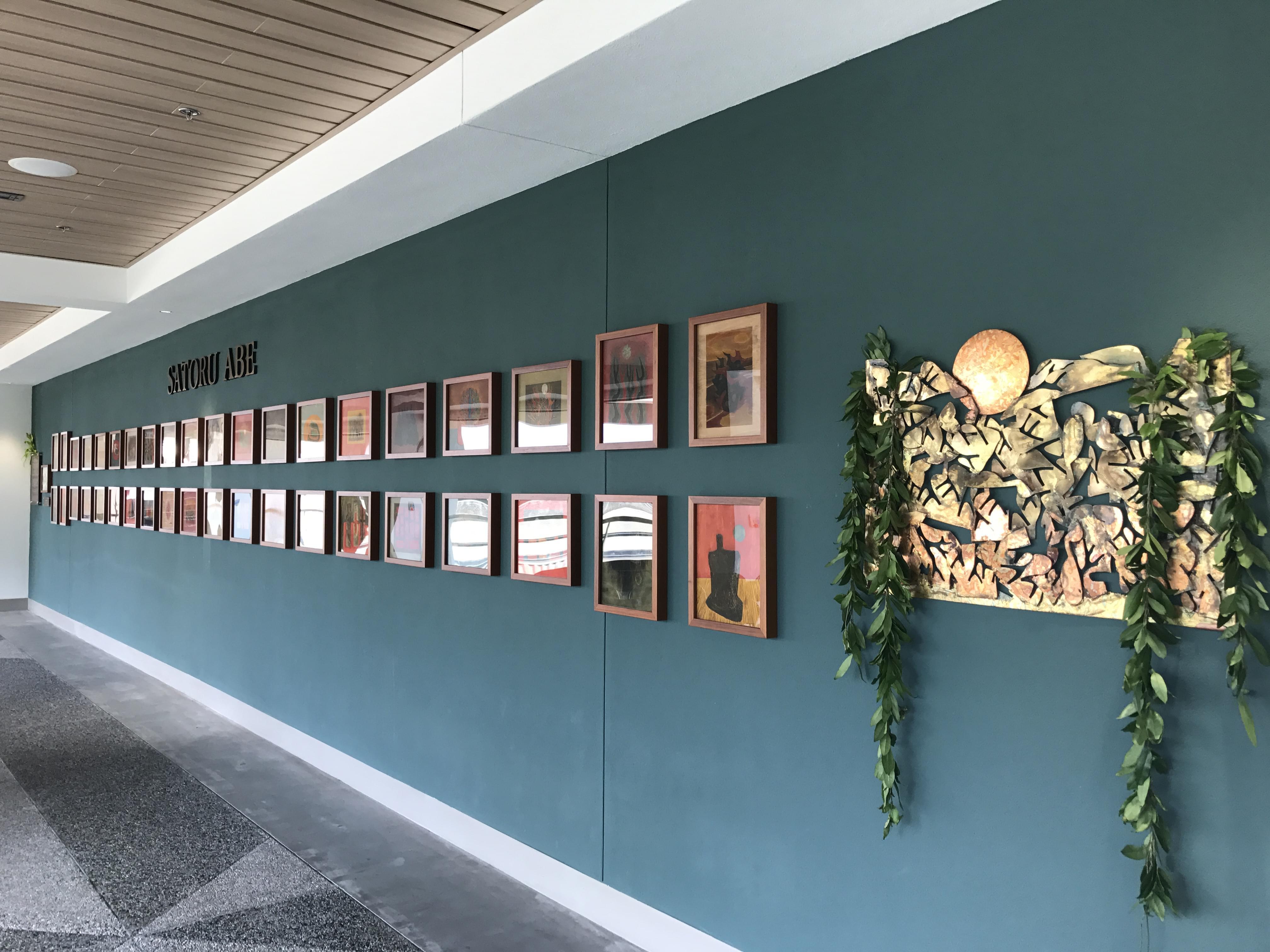 ハワイ・ホノルル国際空港(HNL)完全ガイド!市内へのアクセスと空港での過ごし方まとめ!