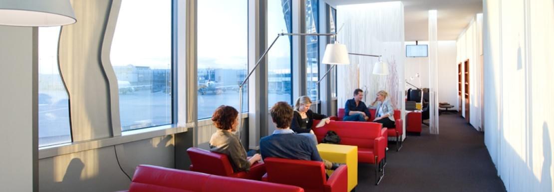 オーストリア・ウィーン国際空港(VIE)完全ガイド!市内へのアクセスと空港での過ごし方まとめ!