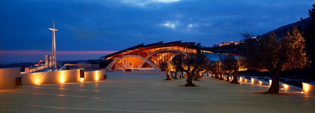 ミラノ・マルペンサ空港(MXP)完全ガイド!市内へのアクセスと空港での過ごし方まとめ!