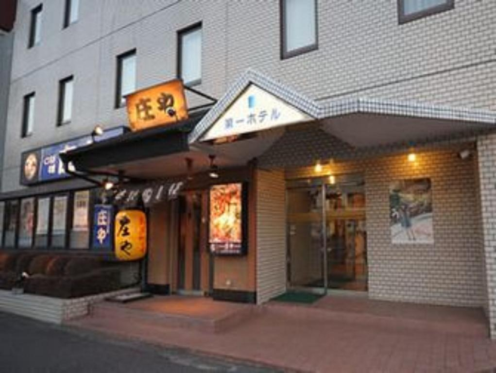 秩父のおすすめ人気ホテルベスト10!口コミ高評価ホテル厳選!