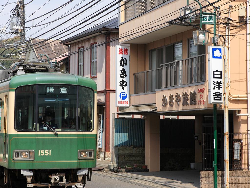 江ノ島おすすめ人気ホテルベスト7!口コミ高評価ホテル厳選!