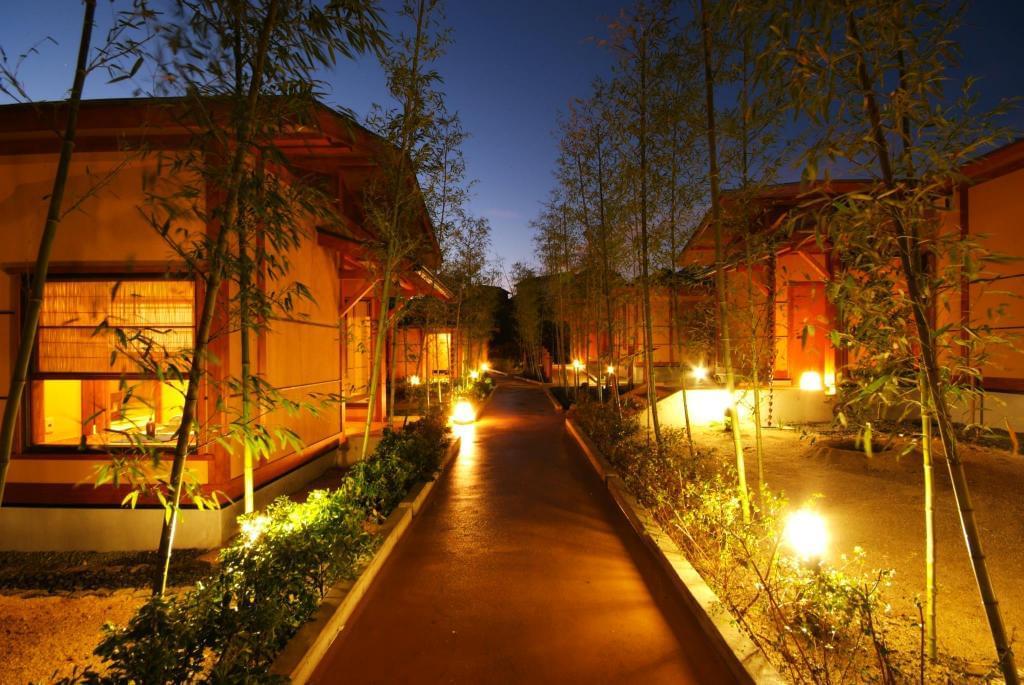 京都でおすすめ 大人だけの極上旅館厳選7選