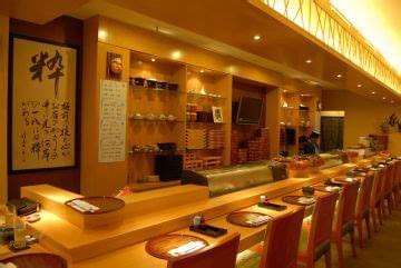 ジャカルタおすすめ高級日本料理店3選!本物の日本を感じよう