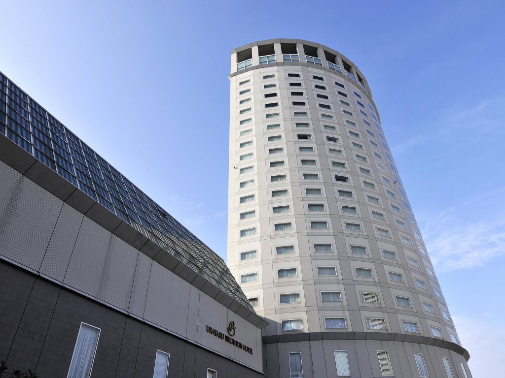 千葉で泊まりたいディズニーリゾートでおすすめのホテルTOP13