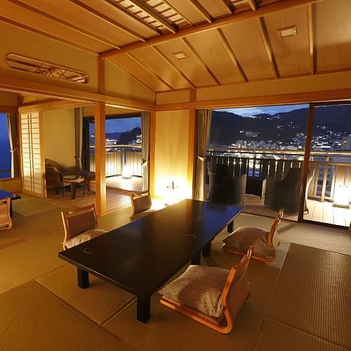 静岡で海を独り占め!オーシャンビューのお宿おすすめ14選