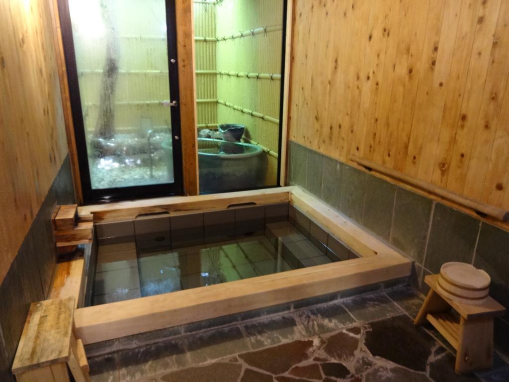 栃木で絶対行きたい露天風呂付客室おすすめ旅館厳選11選