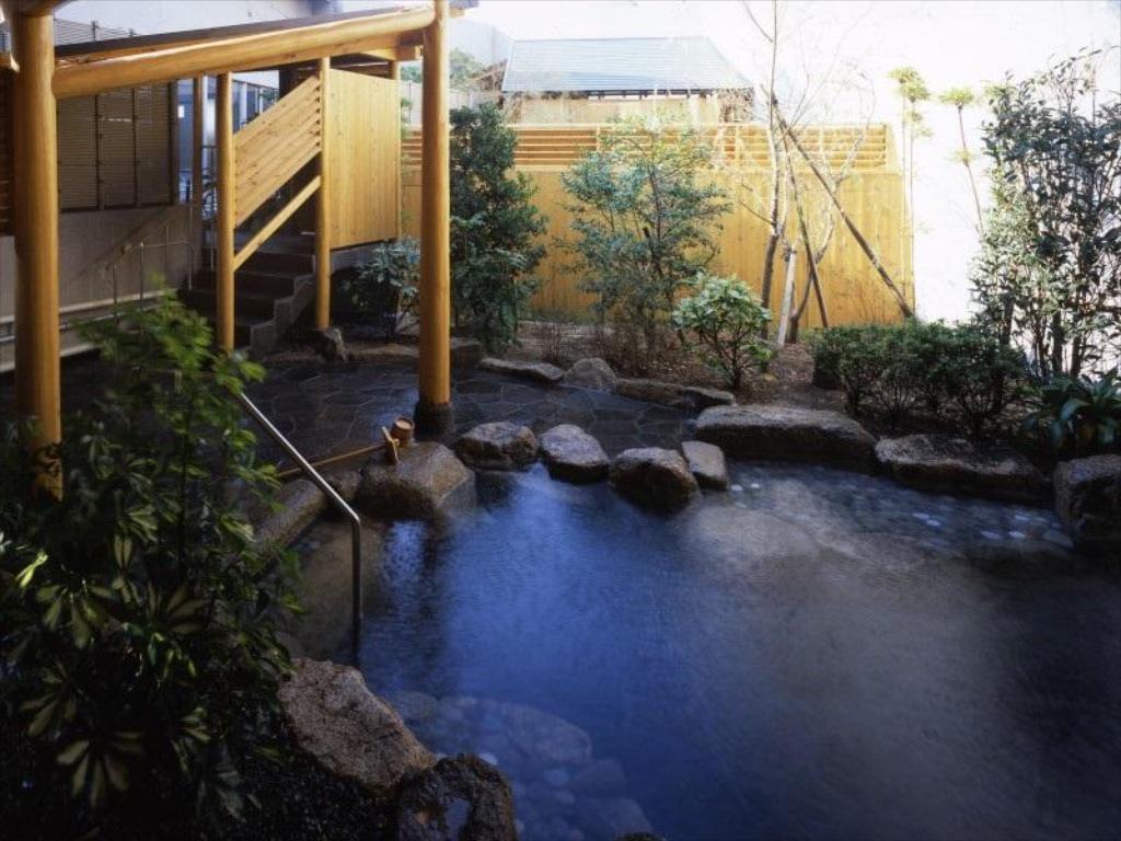 和歌山観光を気軽に楽しめる!一人10,000円以下の高コスパ宿10選