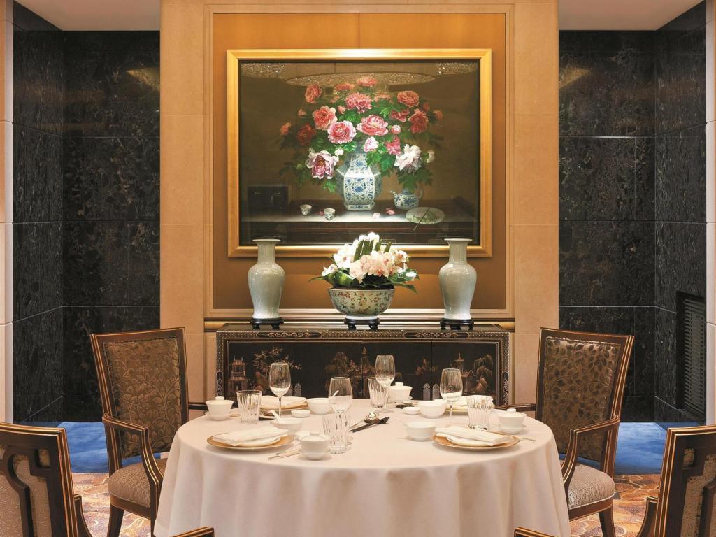 パリ観光でラグジュアリーな滞在ができるホテルおすすめ15選
