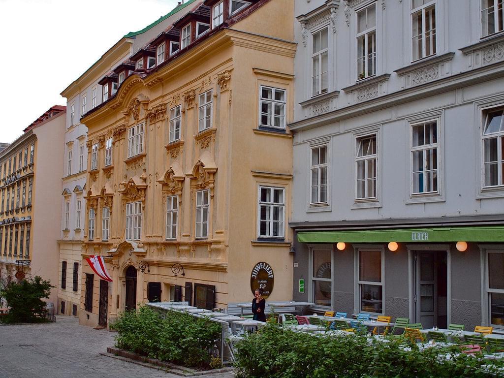 ウィーンで行くべき人気観光スポット20選!おすすめの劇場や博物館も!