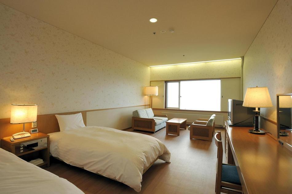 鹿児島でおすすめの絶景ホテル厳選7選